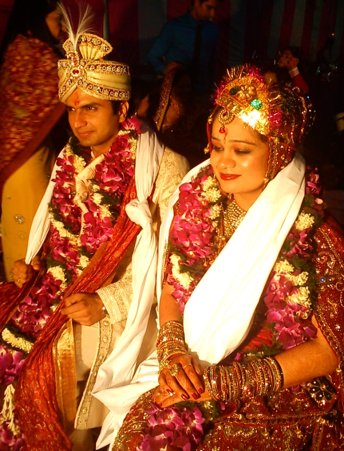 changing trends in indian marriages Marriage and divorce the changing role of fathers has introduced new challenges  attitudes and trends shaping the world.